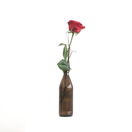5.rose.jpg