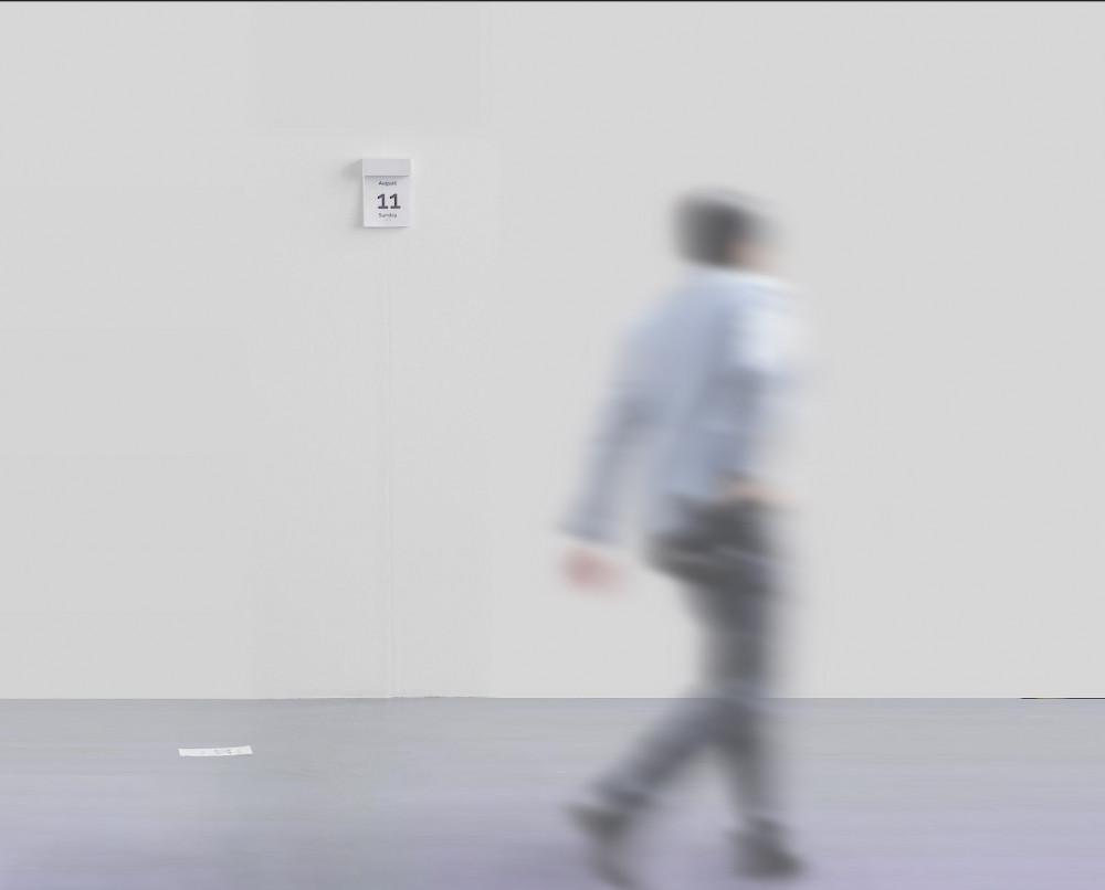 until_human.jpg