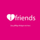 preview image for i-friends