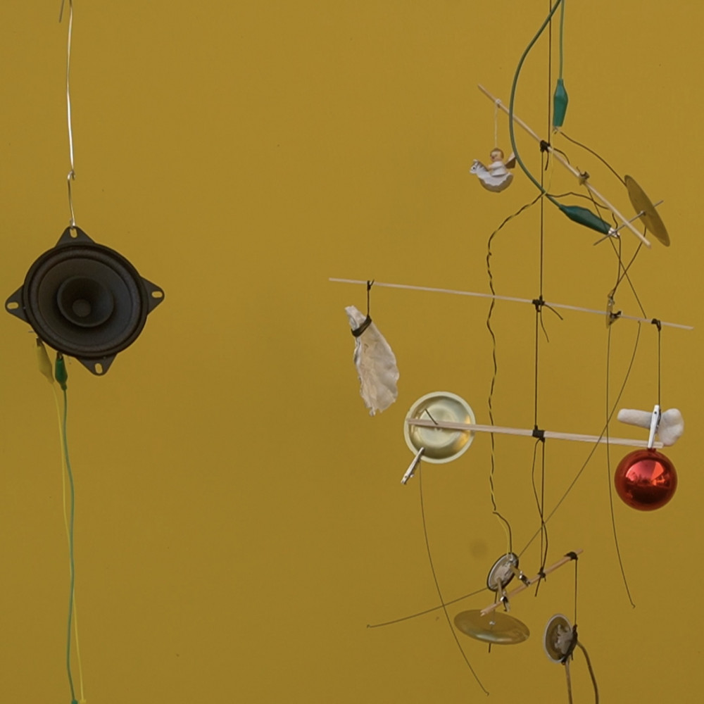 air-sculptures-01-cropped.jpg