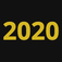preview image for 2020 Crowdsourced Future