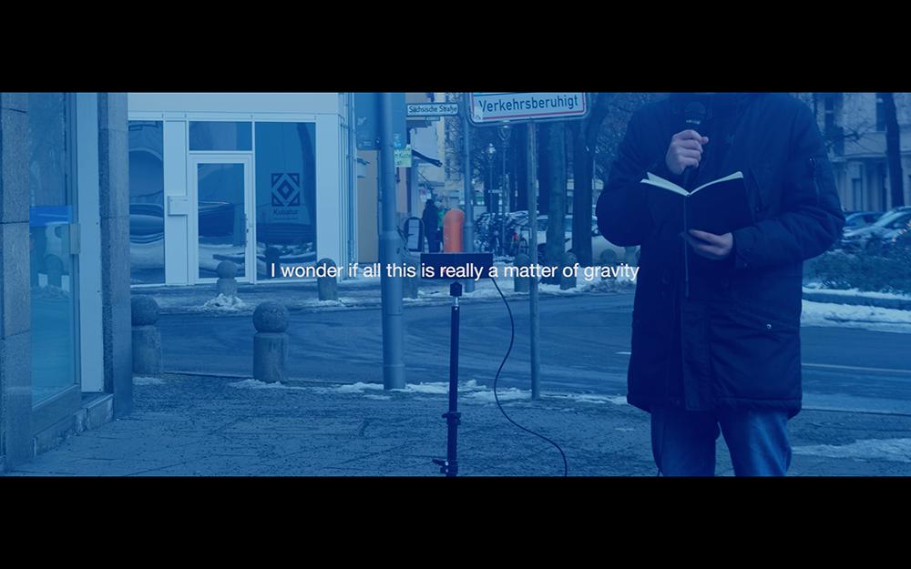 captura-de-pantalla-2021-02-20-a-la-s-7.22.22-p.-m.png