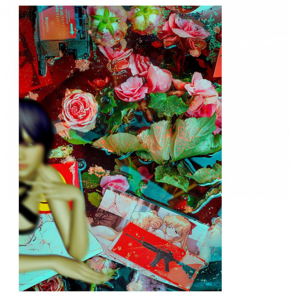 roseisarose_4.jpg