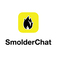 preview image for SmolderChat