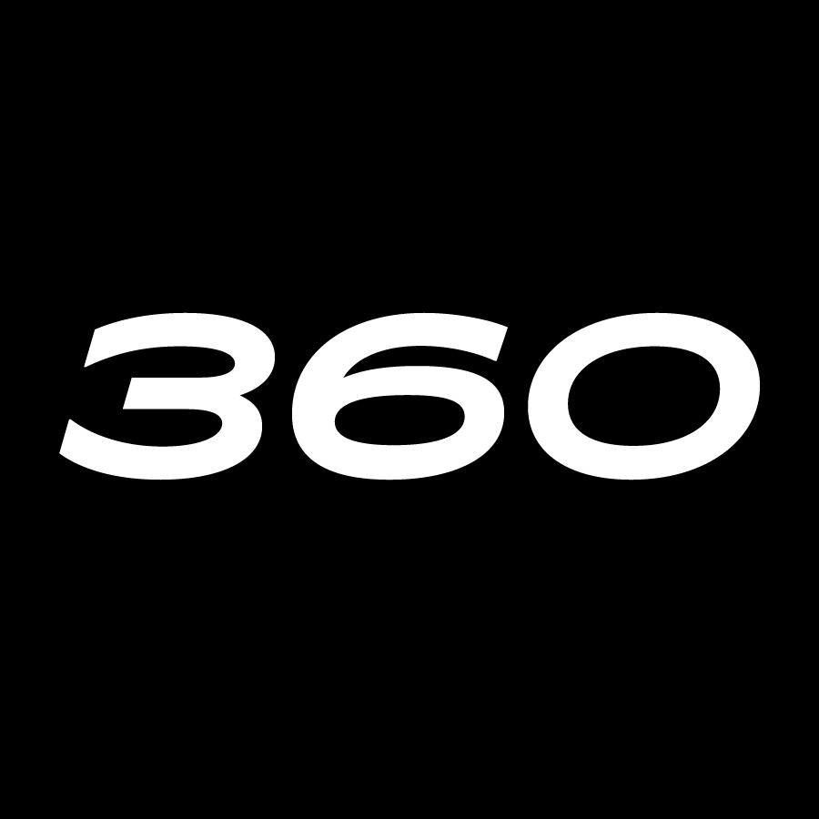 preview image for 360
