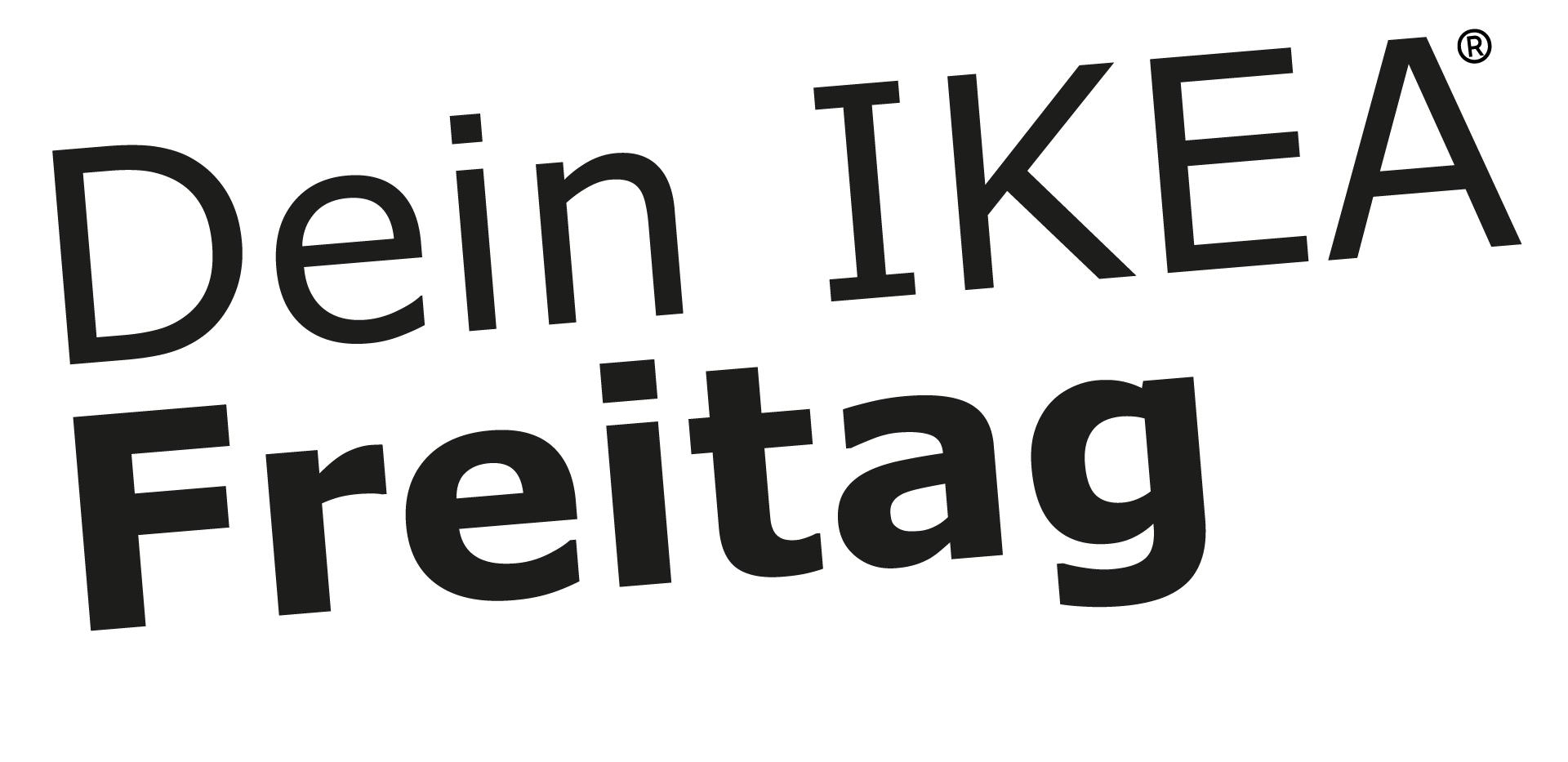 langfredag_zeichenflache-1.png