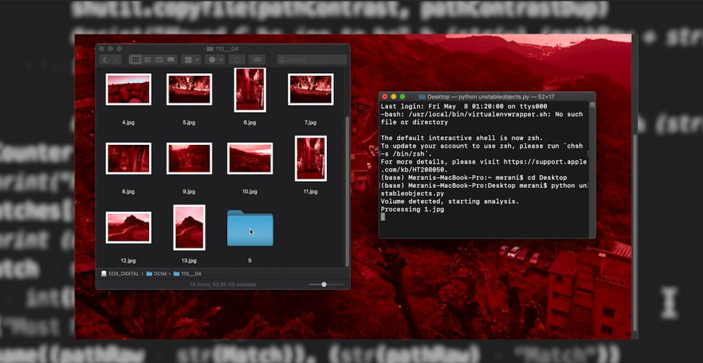 screenshot-2020-05-08-at-20.49.53.png
