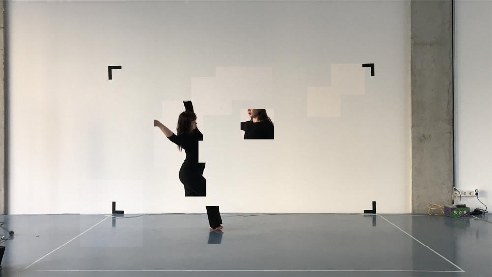 type-move-0.jpg