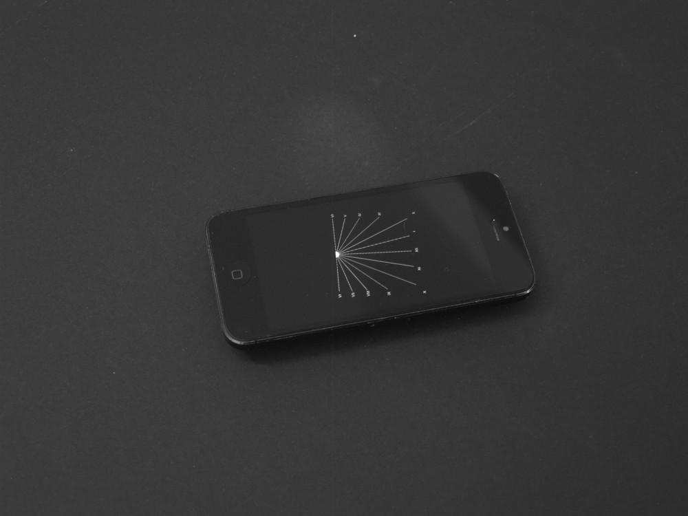 sonnenuhr-digital3.jpg